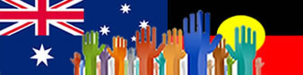 Voters.Network - advancing Australia's future